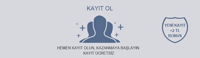 Türk ptc sitesi