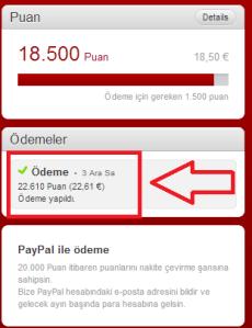 Myiyo İle Yatırımsız Para Kazan (Anket Sitesi)  💻📱