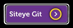 btn_siteye_git
