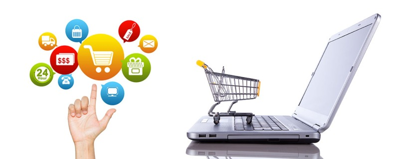 E-ticaret ile internetten para kazanma teknikleri