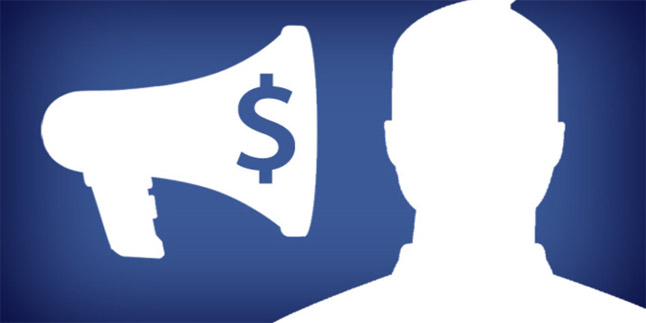 facebook-ile-para-kazanmak