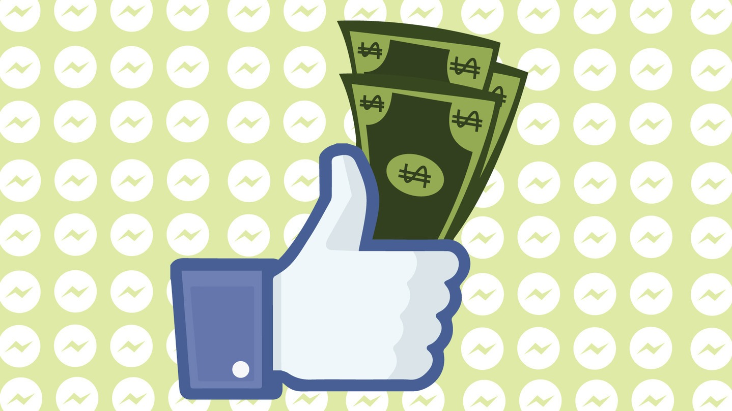 Facebook'ta oyun oynuyorak para kazanmak