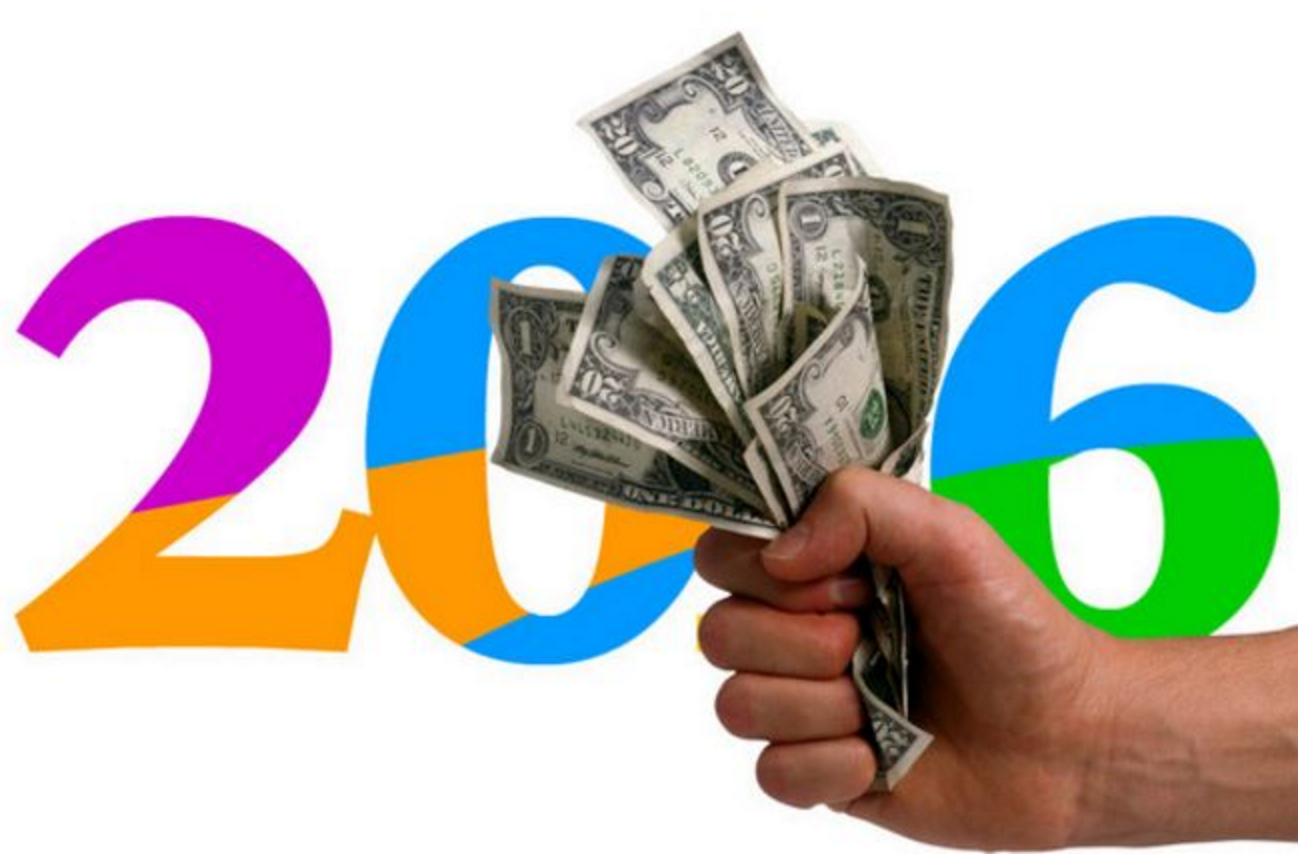 İnternetten Para Kazanmanın Kolay Yolları 2017