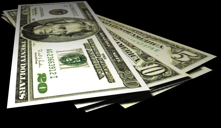 İnternetten para kazanma yolları ve ek iş