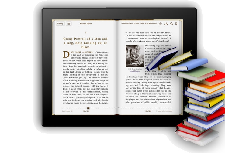 edebiyatseverlere-e-kitap-uygulamalari0c2f57a9280ee0622f74