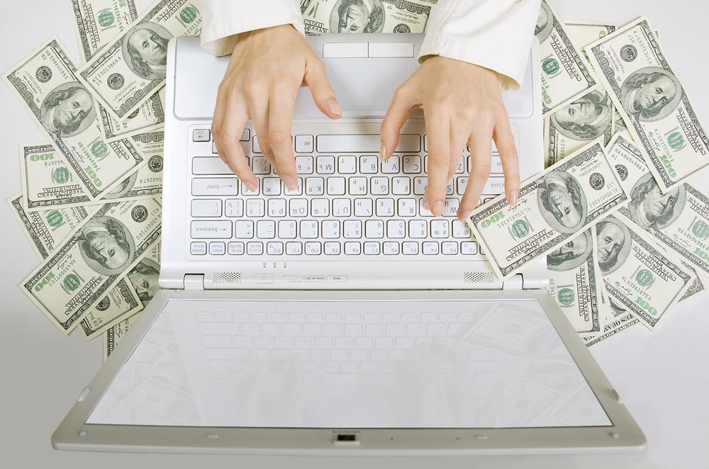 2017'de Para Kazanmak İsteyenler için 18 Mantıklı İş