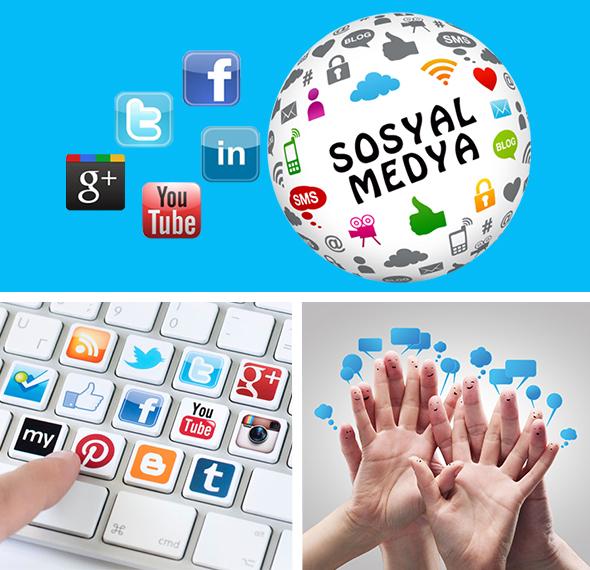 sosyal-medya-egitimi