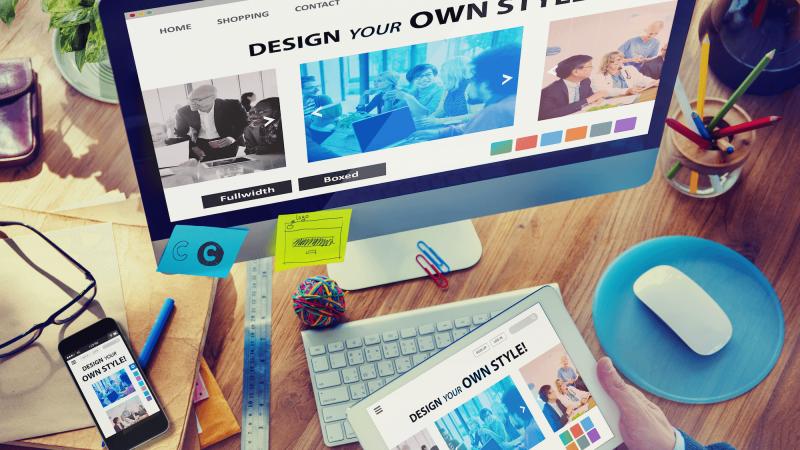 web-design-las-vegas-33a-1600x900-800x450